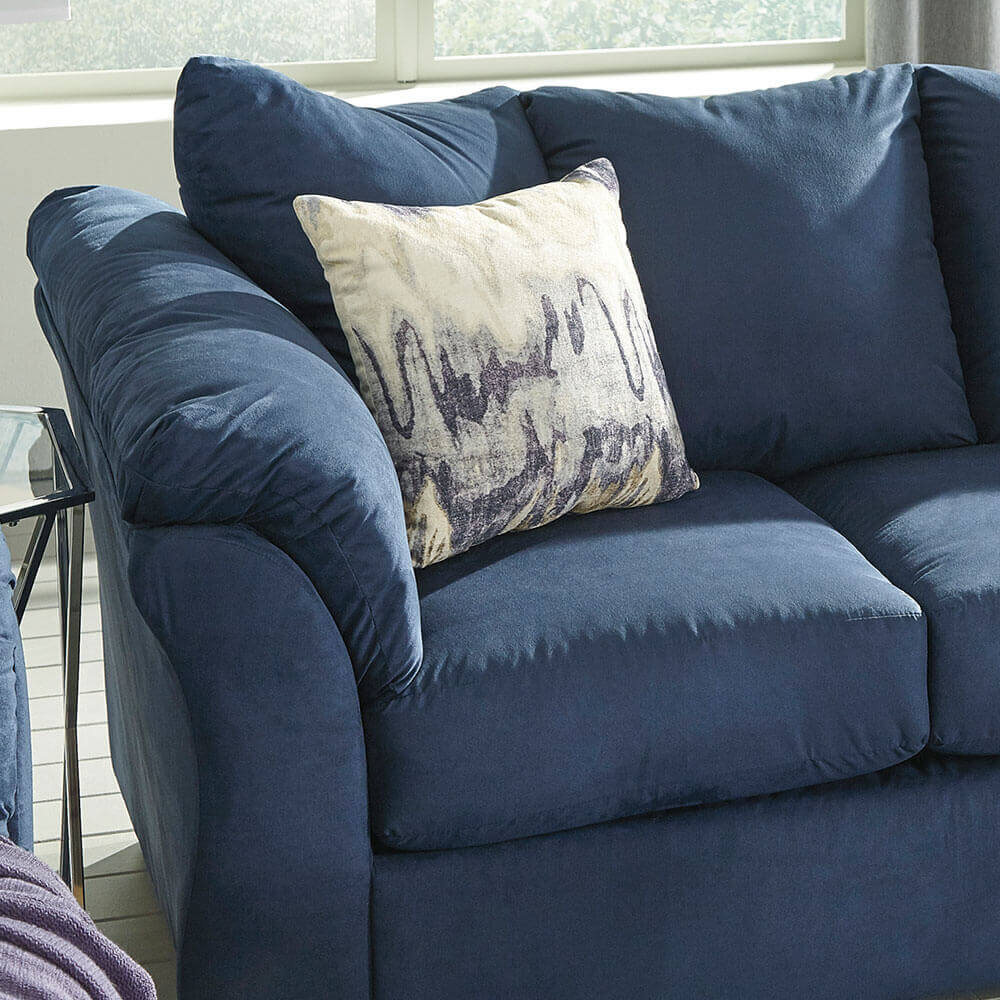 Sofas & Loveseat Packages